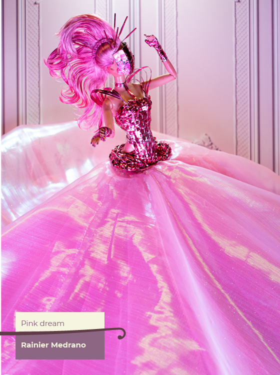 B3_M6_Pink Dream_T1