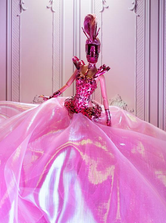 B3_M6_Pink Dream_T2