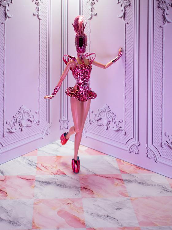 B3_M6_Pink Dream_T3