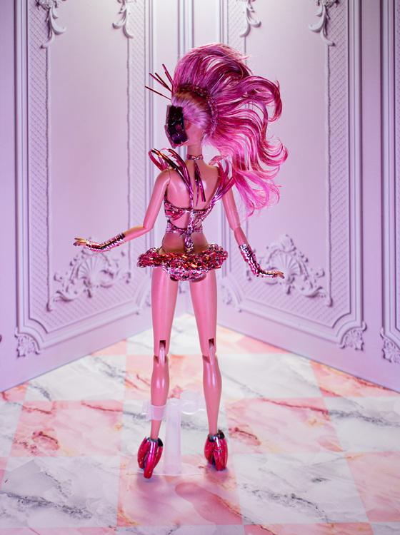 B3_M6_Pink Dream_T4